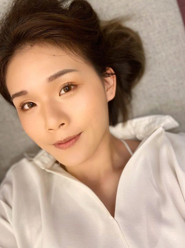 《開幕優惠》台北東區Wow!Debby!韓式半永久霧眉初體驗