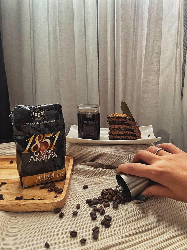 咖啡磚推薦