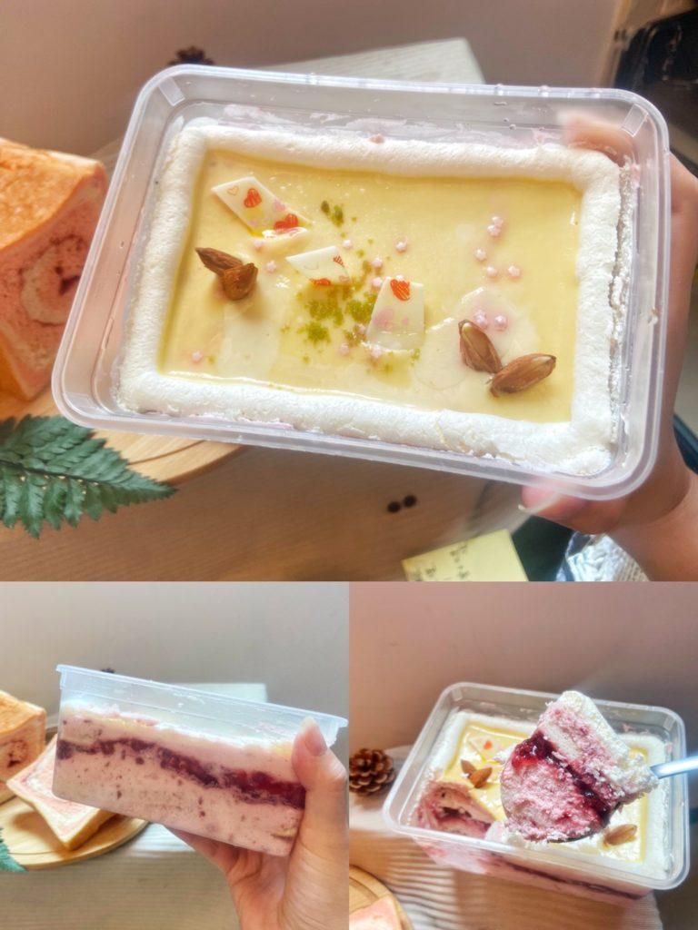 慕斯蛋糕推薦 宅配甜點