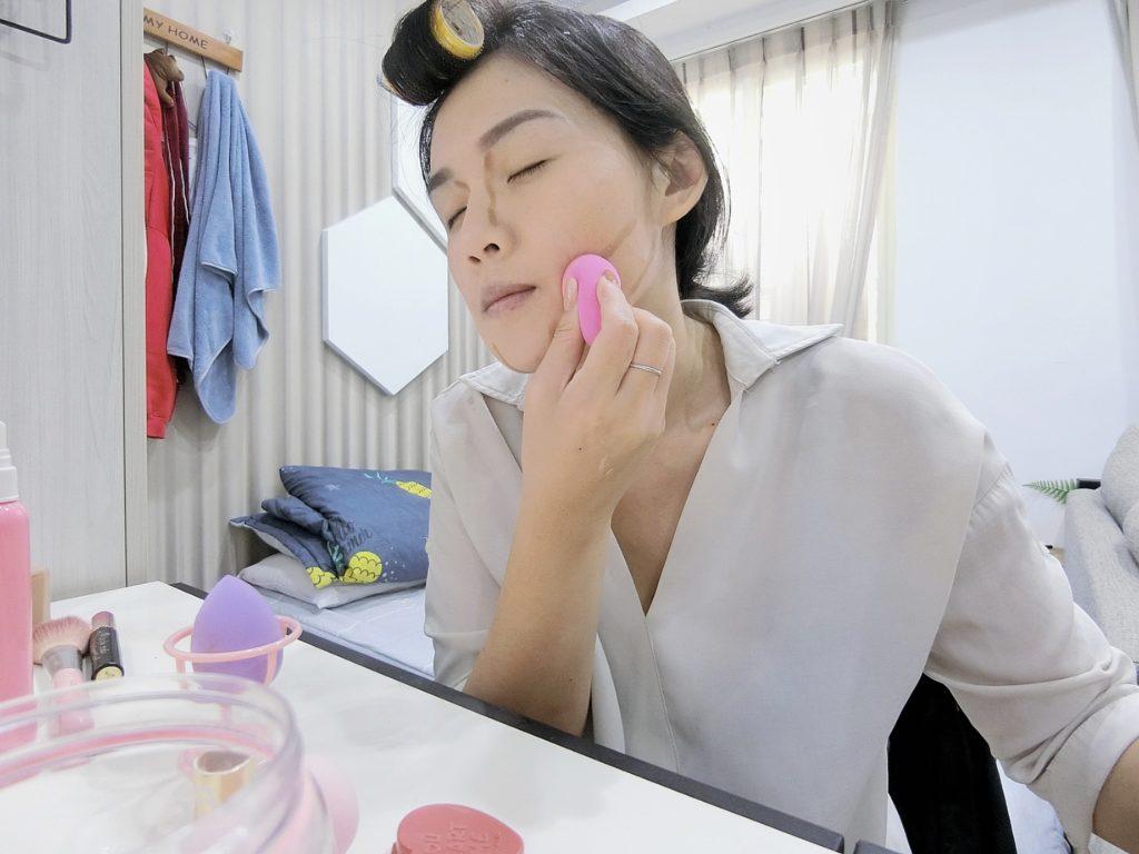 美妝蛋挑選 推薦