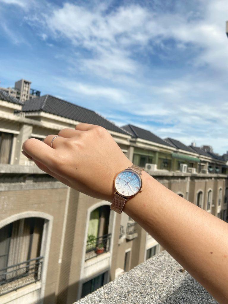 MIT手錶推薦